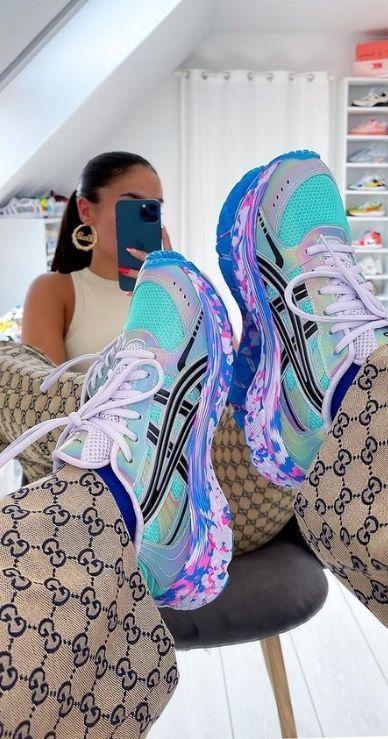 Top 10 influencer di sneakers da seguire su Instagram