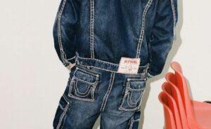 Supreme x True Religion: il 30 settembre indosserete finalmente jeans veri